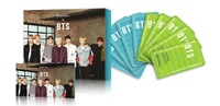 Mediheal BTS Soothing Care Special Set - Version 1 (5 Piece)