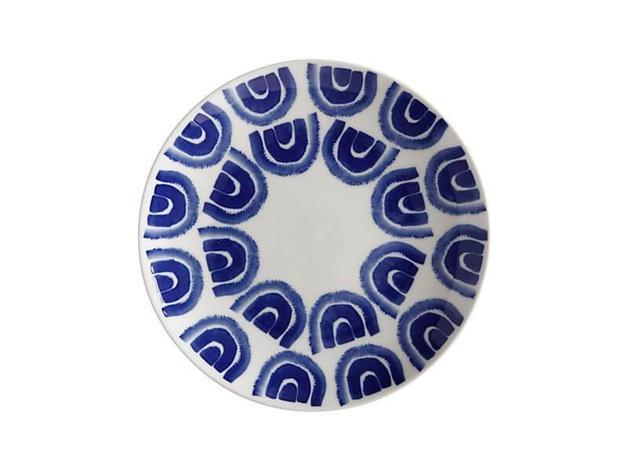 Maxwell & Williams Suomi Plate 20cm Semi