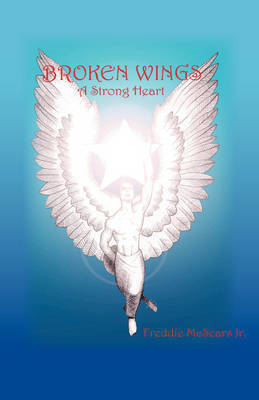 Broken Wings by G. La Vonne image