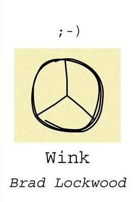 Wink by Brad Lockwood image