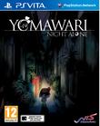 Yomawari: Night Alone + htoL#NiQ: The Firefly Diary for PlayStation Vita