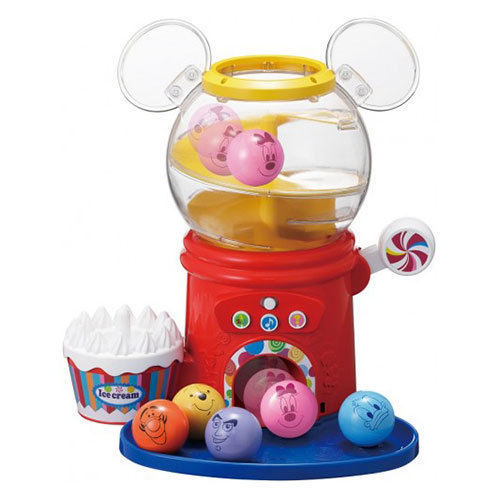 Tomy Disney - Play n Learn Ball Tower