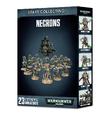 Warhammer 40,000 Start Collecting! Necrons