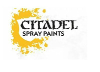 Citadel: Wraithbone Spray (400ml) image