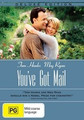 You've Got Mail - 10th Anniversary DVD