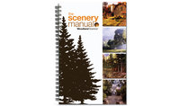 The Scenery Manual: Terrain and Landscape Modeling the Woodland Scenics Way by Woodland Scenics