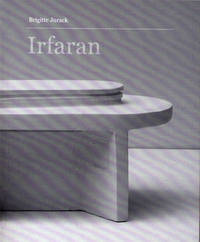 Brigitte Jurack: Irfaran - Travel and Work by Brigitte Jurack image