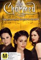 Charmed - Complete 7th Season (6 Disc Set) on DVD
