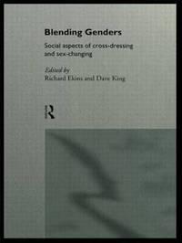 Blending Genders by Richard Ekins image