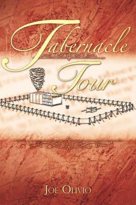 Tabernacle Tour by Joe Olivio