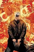 Wolverine: Old Man Logan Vol. 5: Past Lives by Jeff Lemire