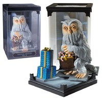Fantastic Beasts: Magical Creatures - Demiguise
