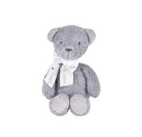 Bonikka: Organic Bear Toy (Medium)