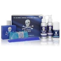 Bluebeards Revenge - Perfect Man Kit
