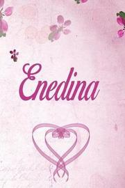 Enedina by Smith