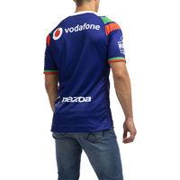 Vodafone Warriors Home Jersey (6XL) image