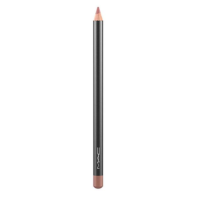 MAC: Lip Pencil - Strip Down