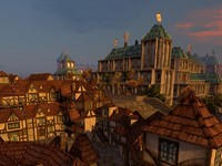 Spellforce 2: Dragon Storm Expansion Pack  for PC Games image