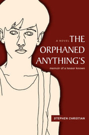 The Orphaned Anything's by stephen christian image