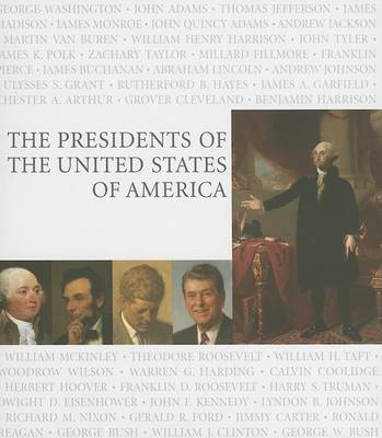 an introduction to the presidency of the united states Be a natural-born citizen of the united states be at least thirty-five years old have been a permanent resident in the united states for at least fourteen years.