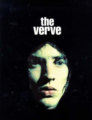 "The ""Verve"": Mad Urban Soul by Velimir Pavle Ilic"