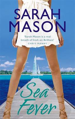 Sea Fever by Sarah Mason