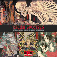 Dream Spectres image