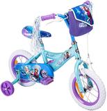 """Huffy: Disney - 12"""" Frozen Bike"""