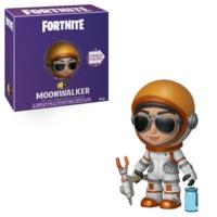 Fortnite: Moonwalker - 5-Star Vinyl Figure image