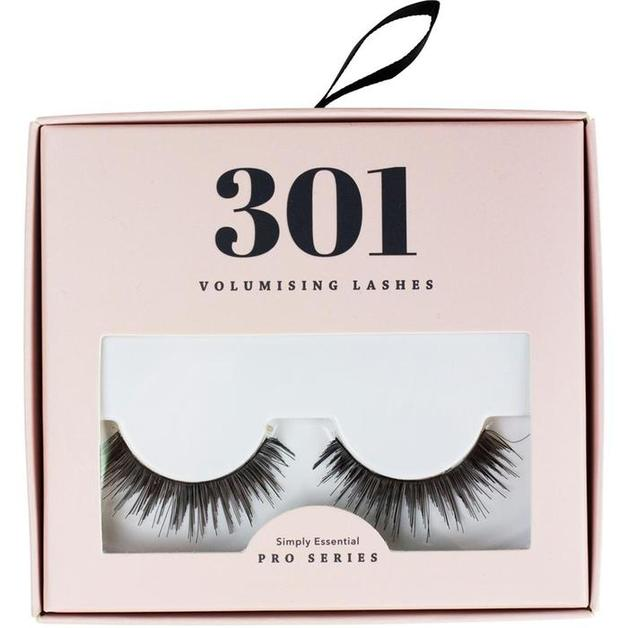 Simply Essential False Lashes - Volume #301
