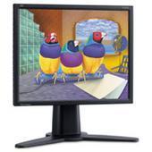 "Viewsonic Monitor LCD 21.3""TFT 1600X1200 600:1 Black VP211B"