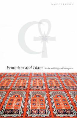 Feminism in Islam by Margot Badran