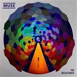 The Resistance (2LP) by Muse