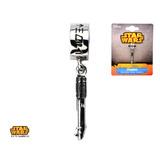 Star Wars Lightsaber Dangle Charm