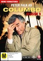 Columbo: The Complete Season 9 on DVD