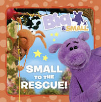 Small to the Rescue image