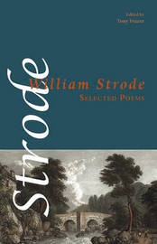 Selected Poems by William Strode