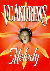 Melody by V.C. Andrews image