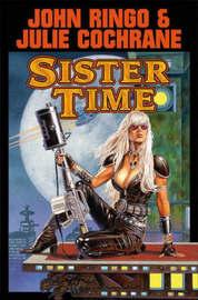 Sister Time by John Ringo image