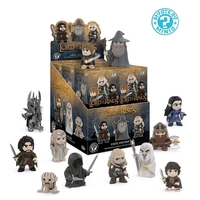Lord of the Rings - Mystery Minis - Vinyl Figure (Blind Box)