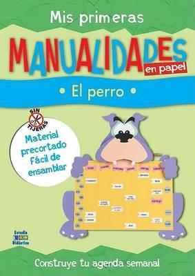 El Perro by Edimat Libros