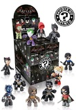 Batman Arkham Series - Mystery Minis Vinyl Figure (Blind Box)