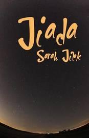 Jiada by Sarah Jilek