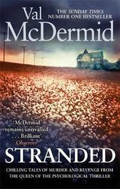 Stranded by Val McDermid