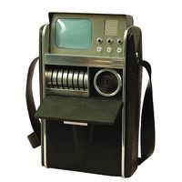 Star Trek: Original Series - Science Tricorder Replica