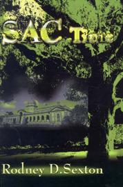 SAC Time by Rodney D. Sexton image