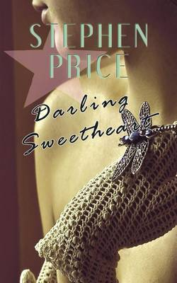 Darling Sweetheart by Stephen Price