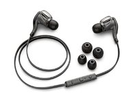 Plantronics BackBeat GAME Wireless Earbuds for