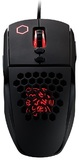Thermaltake VENTUS Ambidextrous Gaming Mouse for