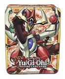 YU-GI-OH! TCG Mega Tin 2015: Odd-Eyes Pendulum Dragon